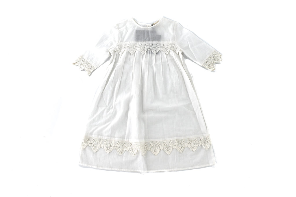 Faune, Girls Nightdress, 3 Years