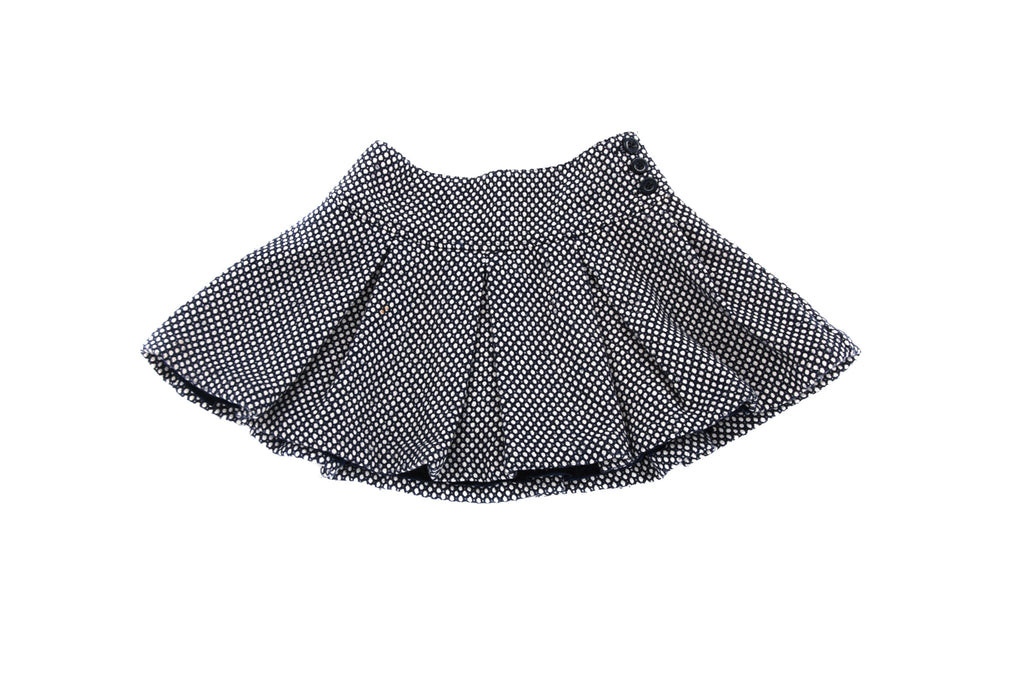 CZ by Carolina Zapf, Girls Skirt, 3 Years