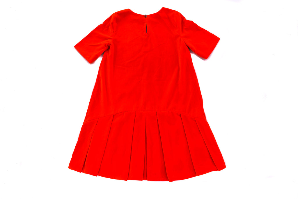 Dior, Girls Dress, 12 Years