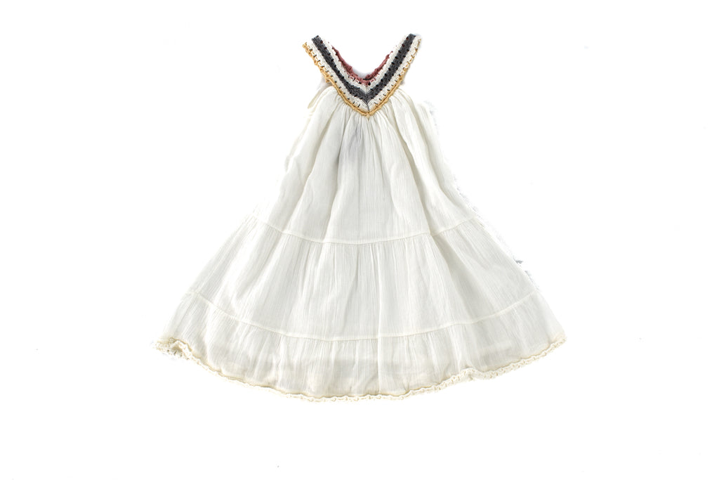Tocoto, Girls Dress, 2 Years