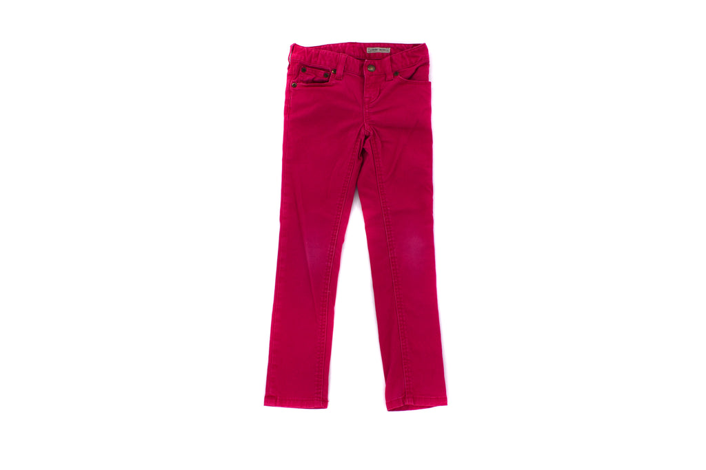 Ralph Lauren, Girls Jeans, 5 Years
