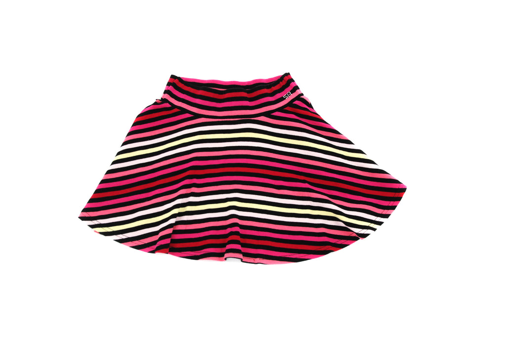 Sonia Rykiel, Girls Skirt, 10 Years