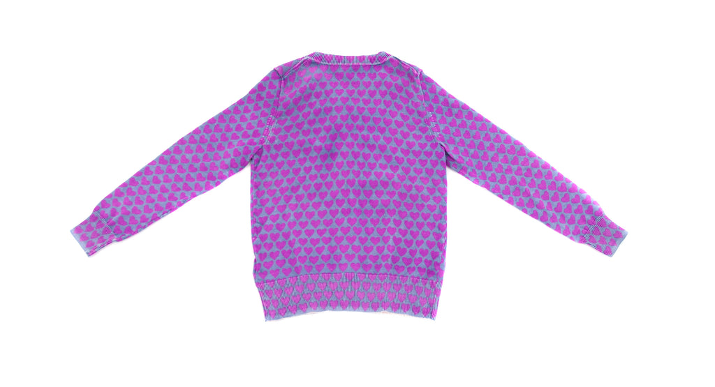 Crewcuts, Girls Cardigan, 6 Years