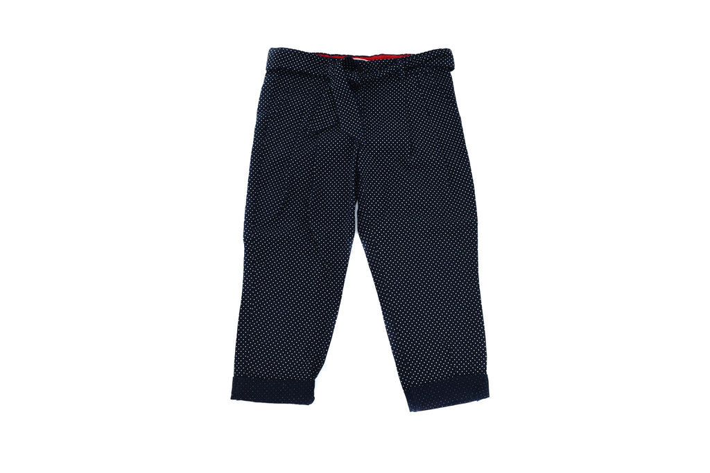 Jigsaw Junior, Girls Trousers, 6 Years