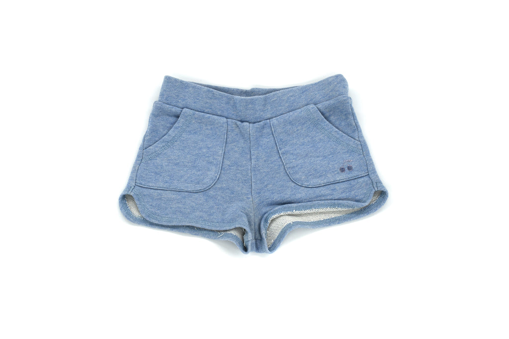 Bonpoint, Girls Shorts, 4 Years