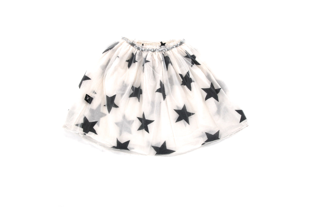 Nununu, Girls Skirt, 8 Years