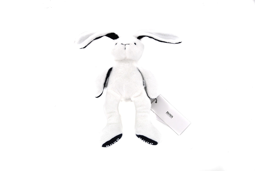 Hugo Boss, Boy/Girls Bunny