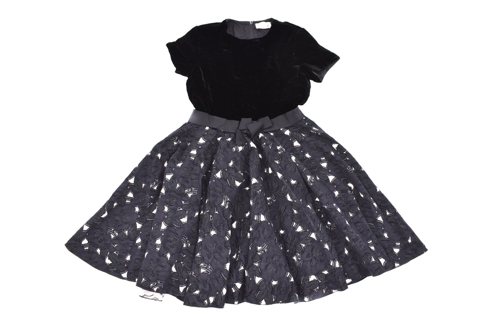 Lanvin, Girls Dress, 12 Years