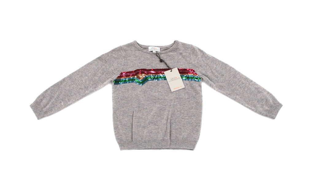 Wild & Gorgeous, Girls Jumper,  4 Years