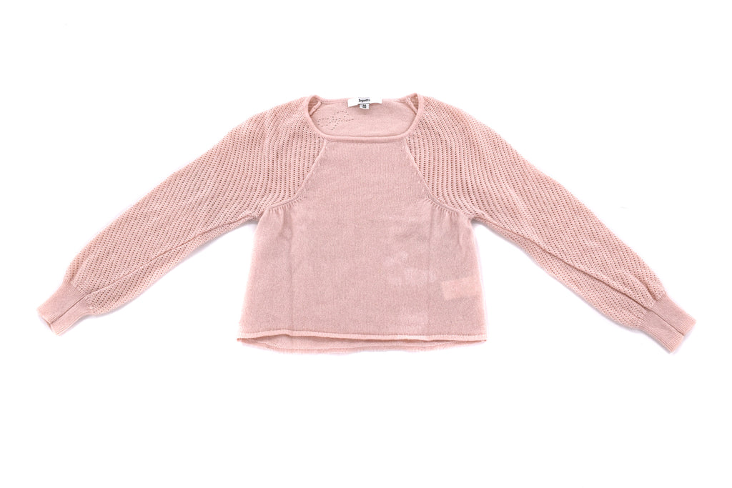 Repetto, Girls Sweater, 4 Years