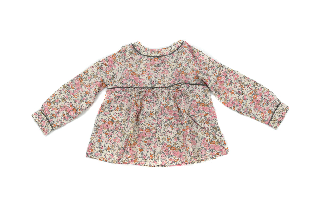 Bonpoint, Girls Top, 3 Years