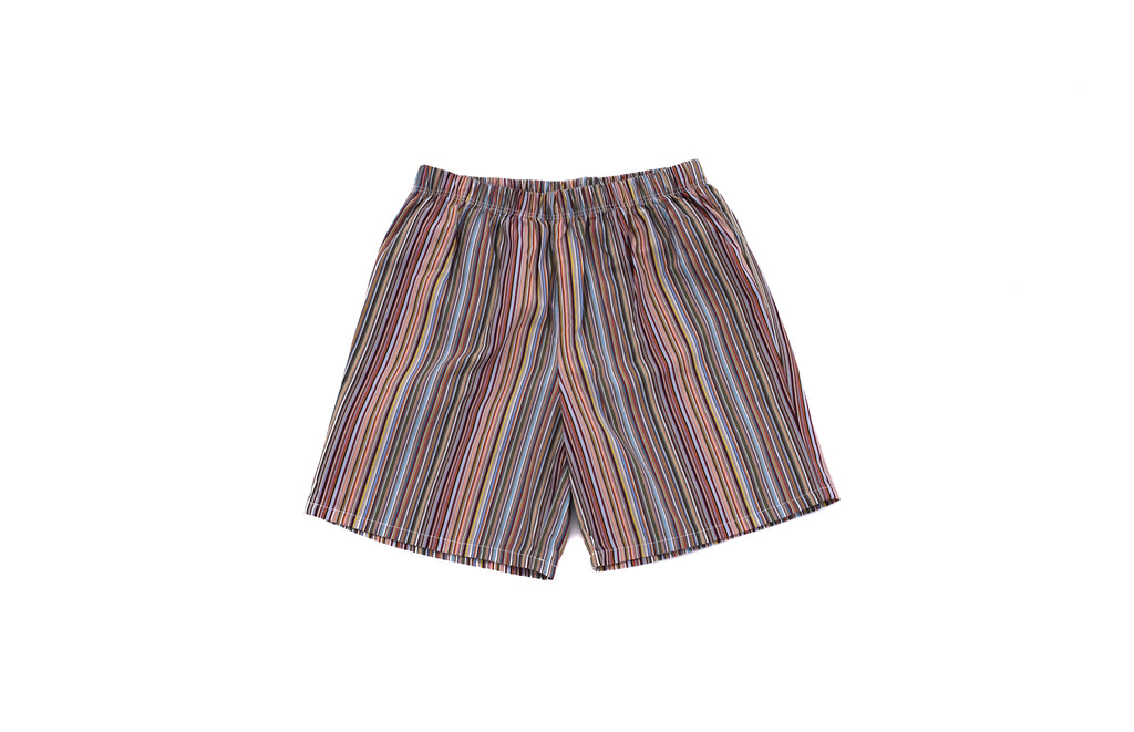 Paul Smith, Boys Shorts, 8 Years