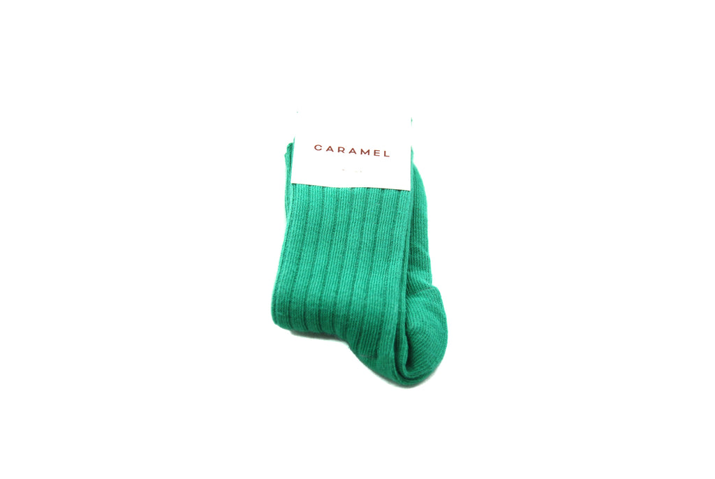 Caramel, Girls Socks, Size 28