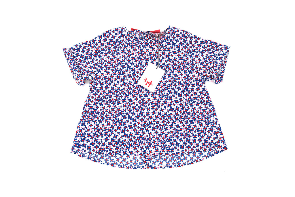 Il Gufo, Girls Blouses, Multiple Sizes