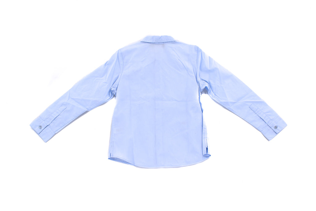 Dior, Boys Shirt, 5 Years