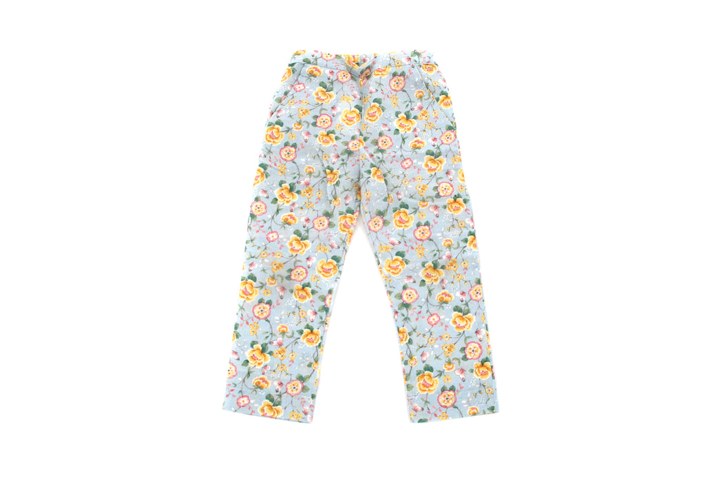 Benedita, Girls Trousers, 8 Years