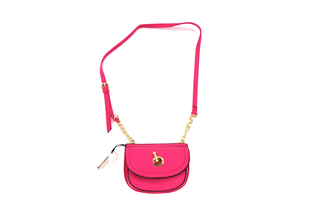 Juicy Couture, Girls Bag, O/S