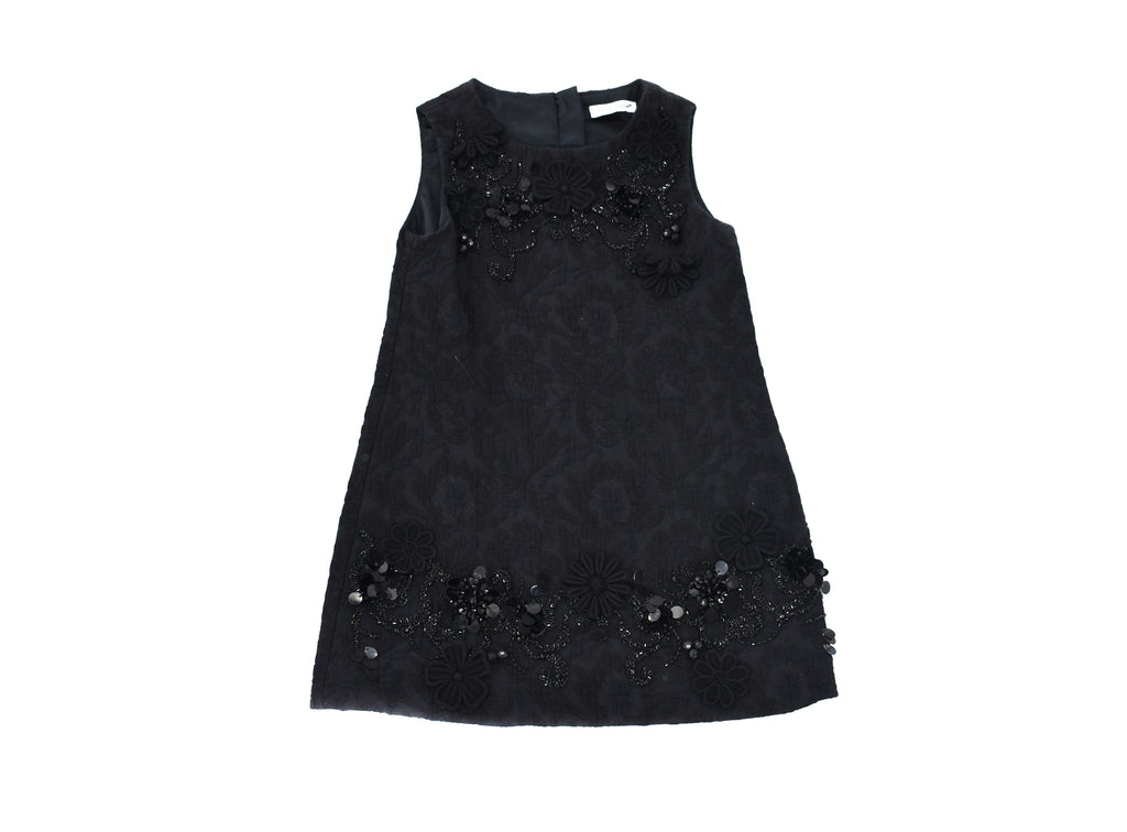 Dolce & Gabbana, Girls Dress, 2 Years