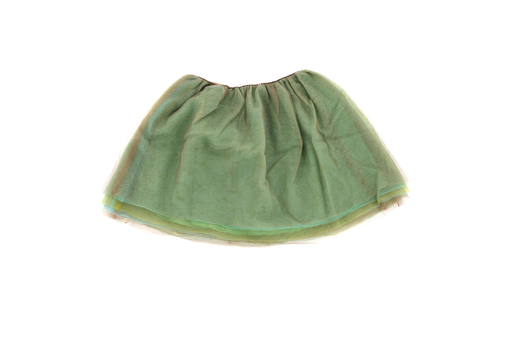 Bonpoint, Girls Skirt, 10 Years