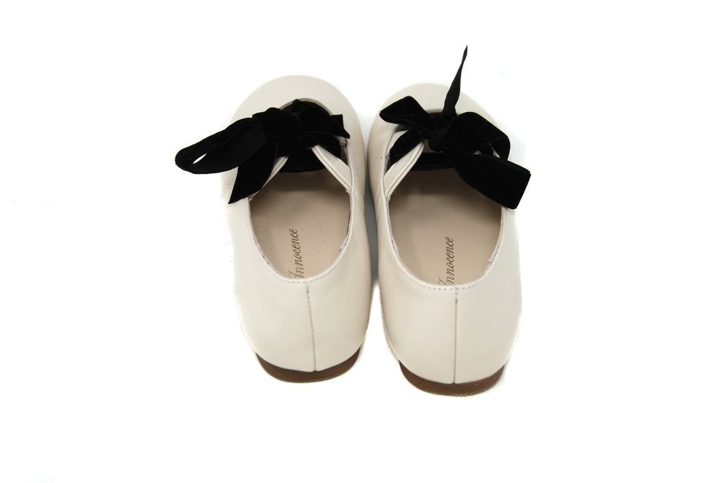 Age of Innocence, Girls Shoes, Size 33