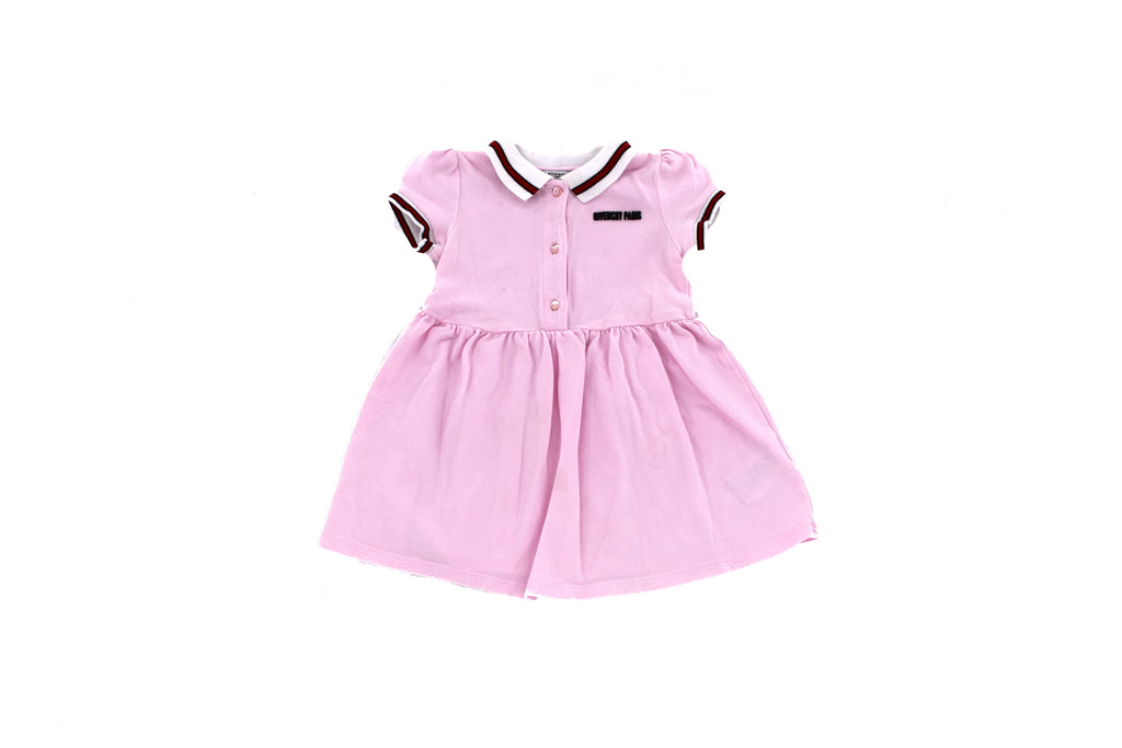 Givenchy, Baby Girls Dress, 9-12 Months
