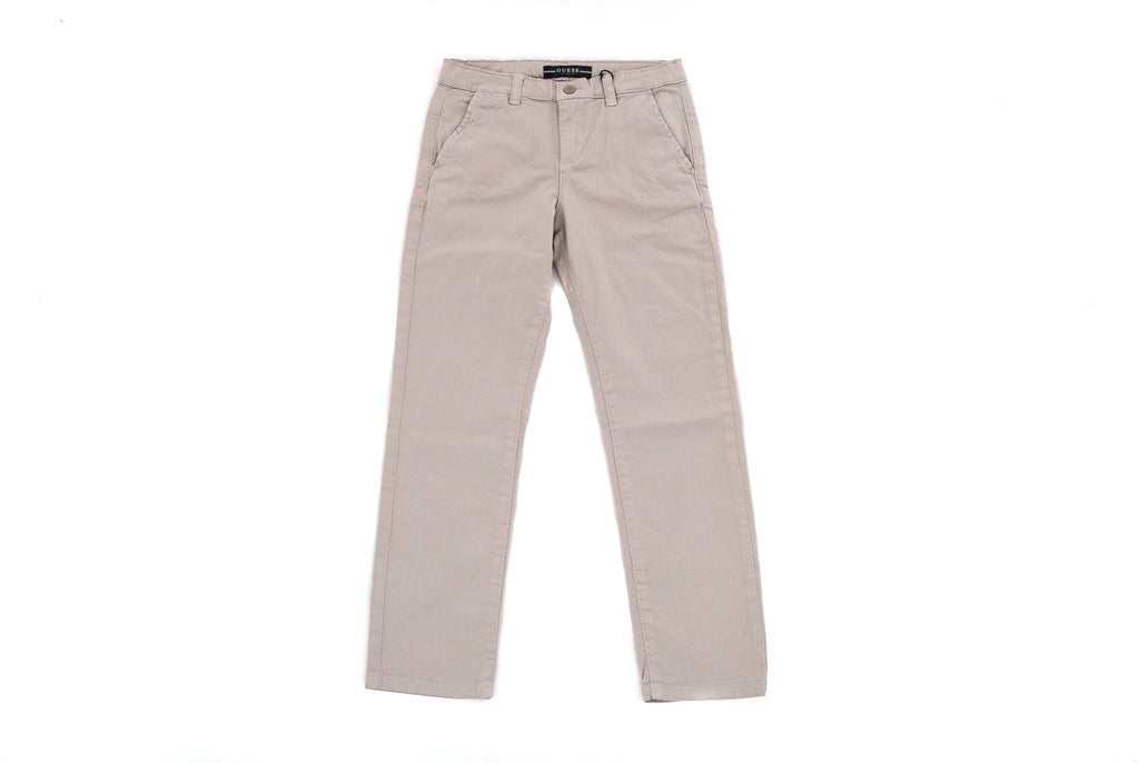 Guess, Boys Trousers, 6 Years