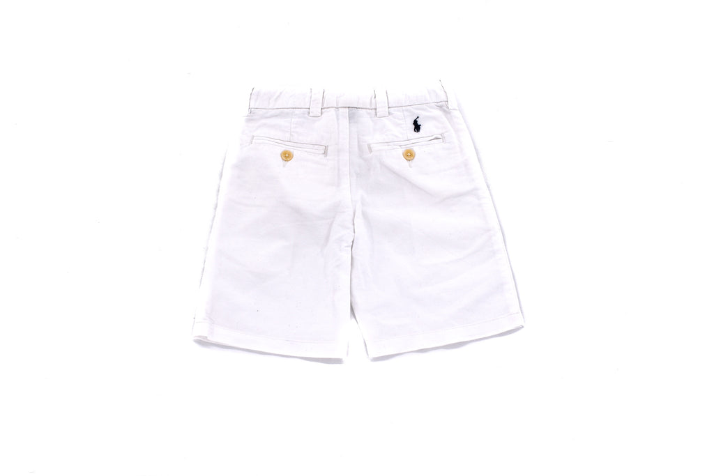 Ralph Lauren, Boys Shorts, 4 Years