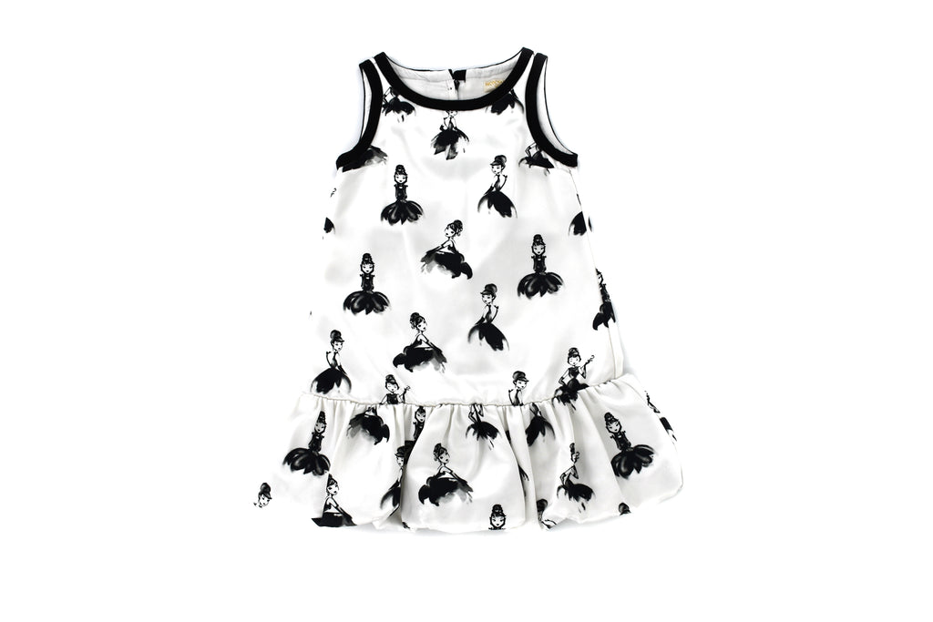 Monnalisa, Girls Dress, 6 Years