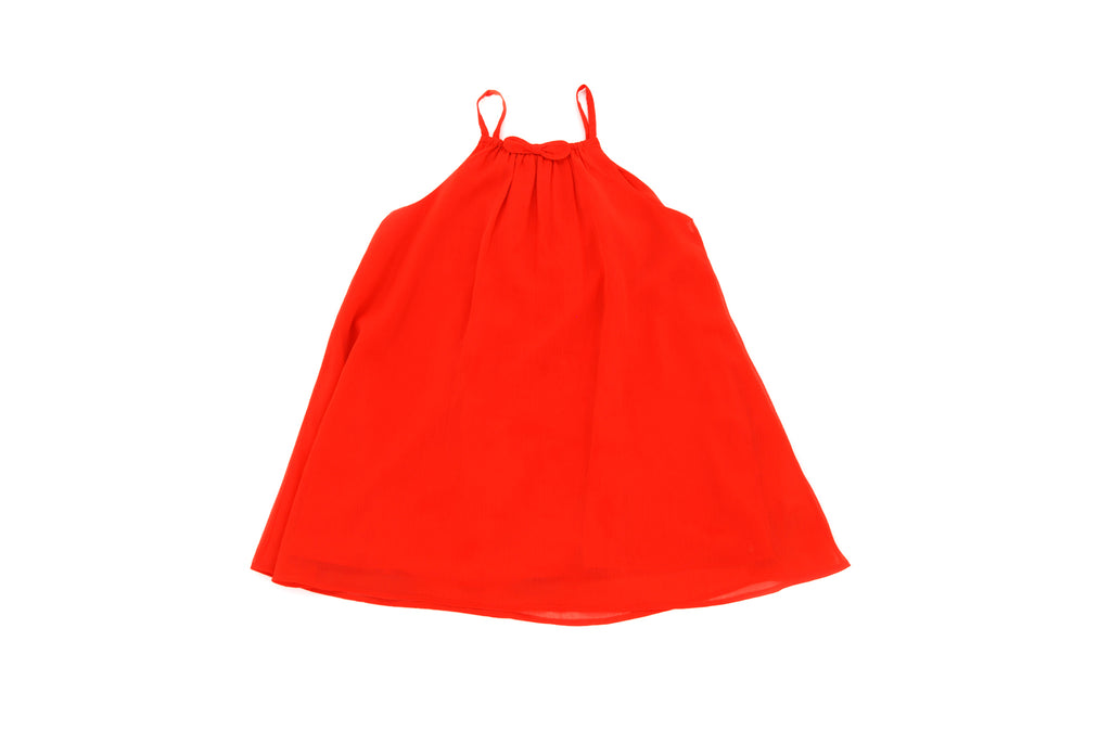 C de C, Girls Dress, 6 Years