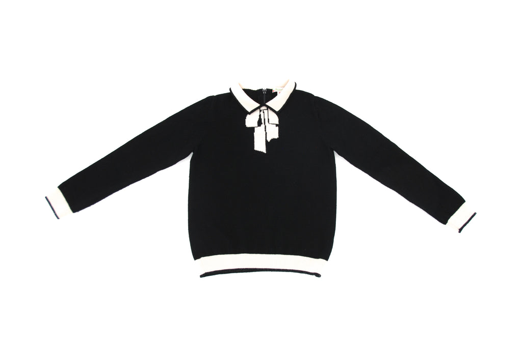 Bonpoint, Girls Jumper, 8 Years
