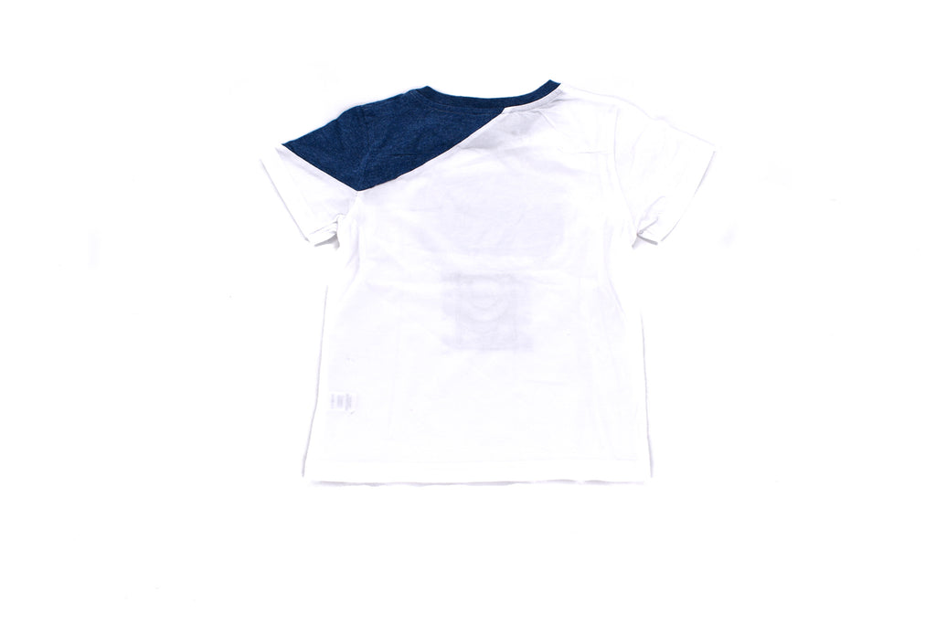 Dior, Boys T-Shirt, 4 Years