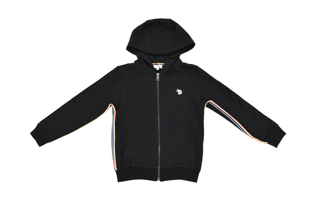 Paul Smith, Boys Hoodie, 8 Years