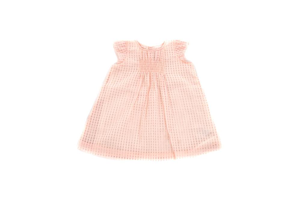 Bonpoint, Baby Girls Dress, 12-18 Months
