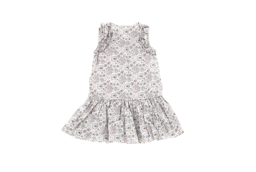 Marie Chantal, Girls Dress, 6 Years