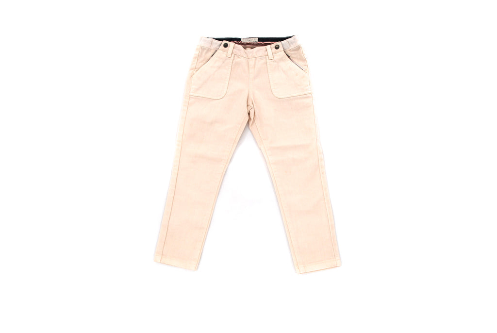 Stella McCartney, Girls Jeans, 6 Years
