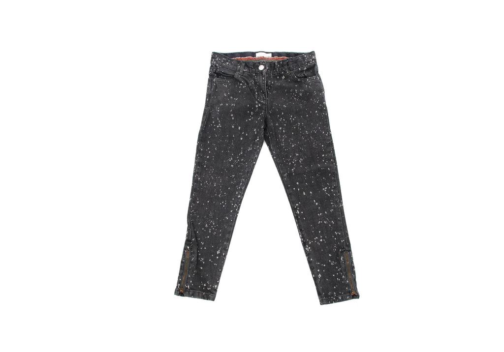 Stella McCartney, Girls Jeans, 8 Years