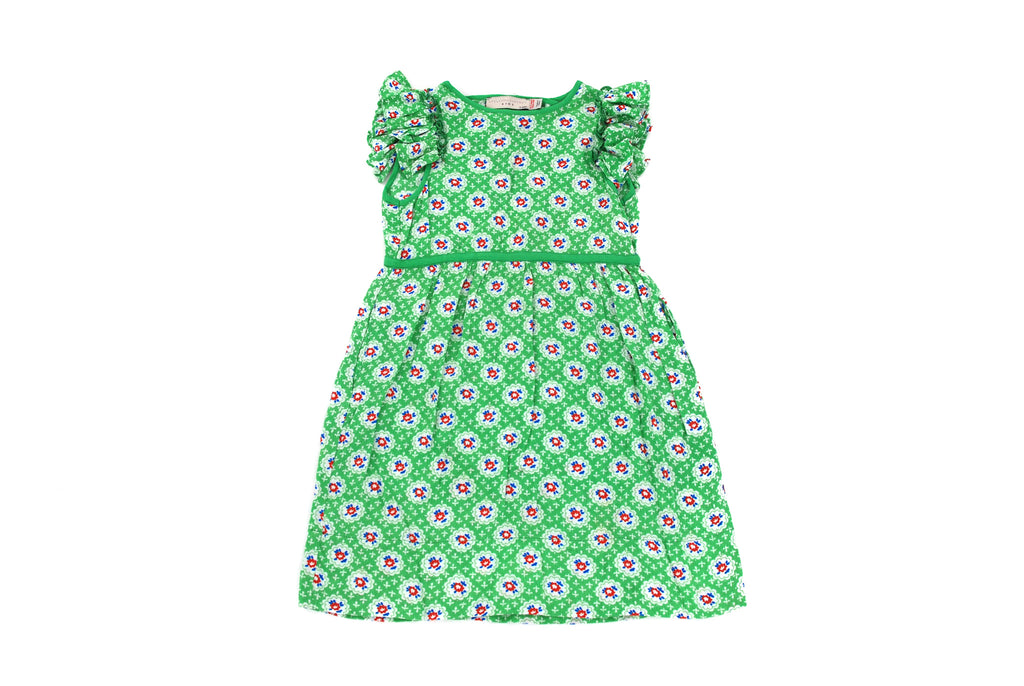 Stella Mcartney, Girls Dress, 4 Years