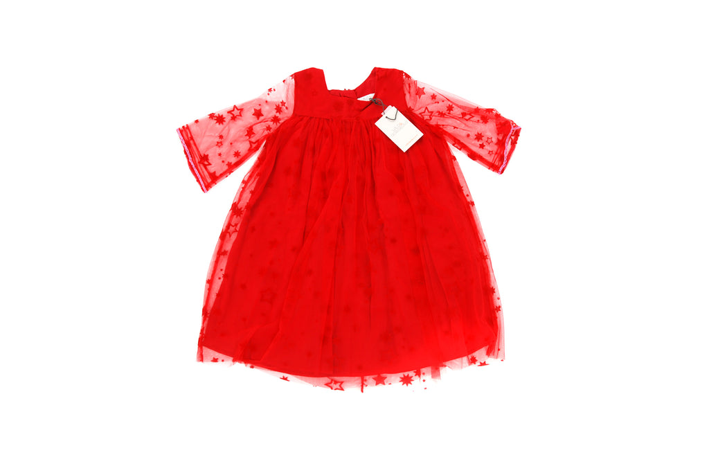 Wild & Gorgeous, Girls Dress, 4 Years