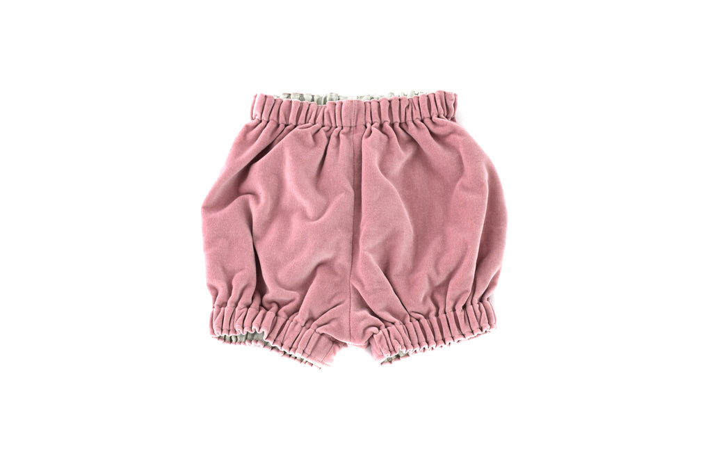 Papouelli, Girls Bloomers, 3 Years