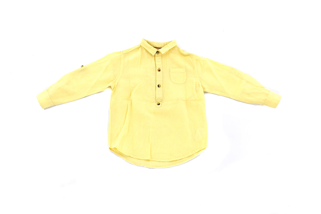 Sunuva, Boys Shirt, 3 Years