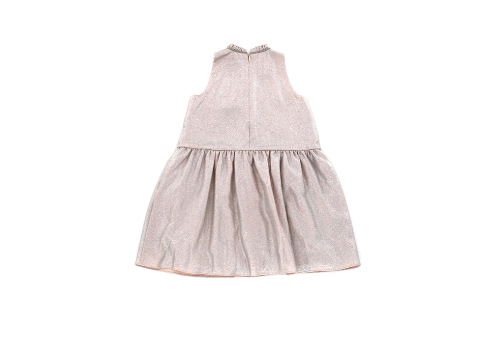 Wild & Gorgeous, Girls Dress, 6 Years
