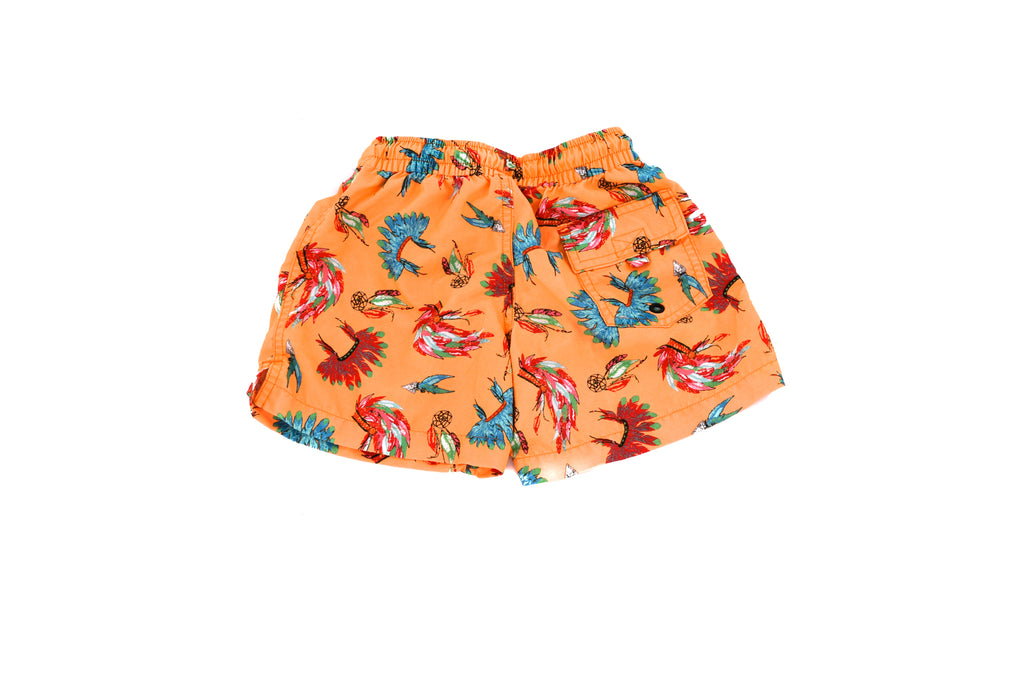 Sunuva, Boys Swim Shorts, 3 Years