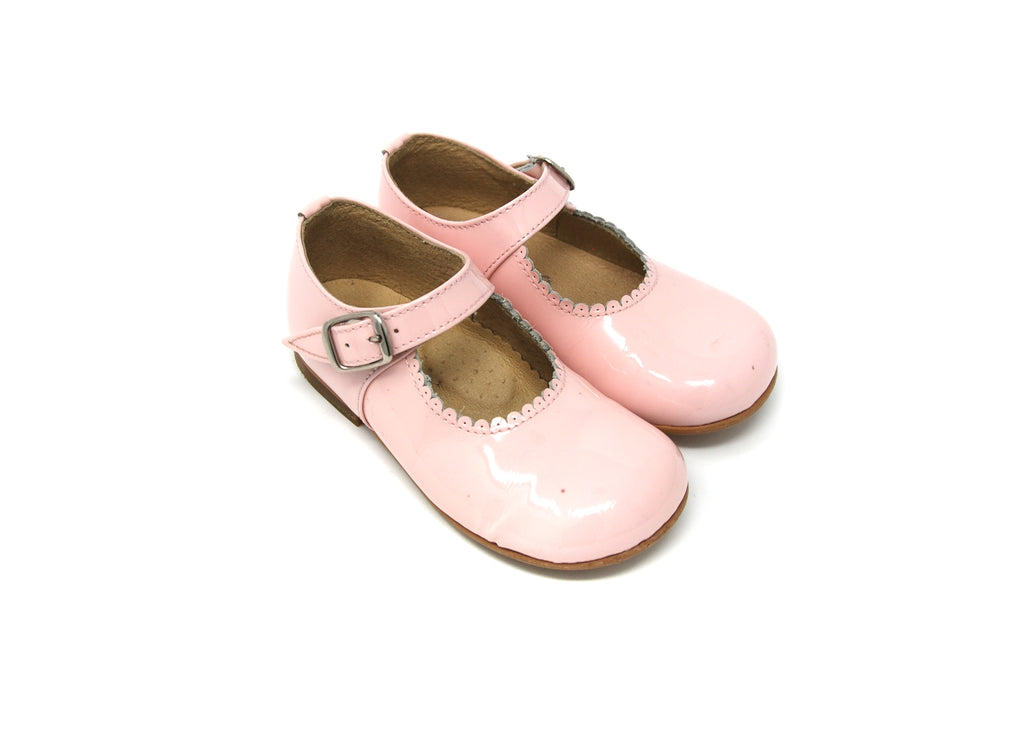 Panyno, Girls Shoes, Size 23