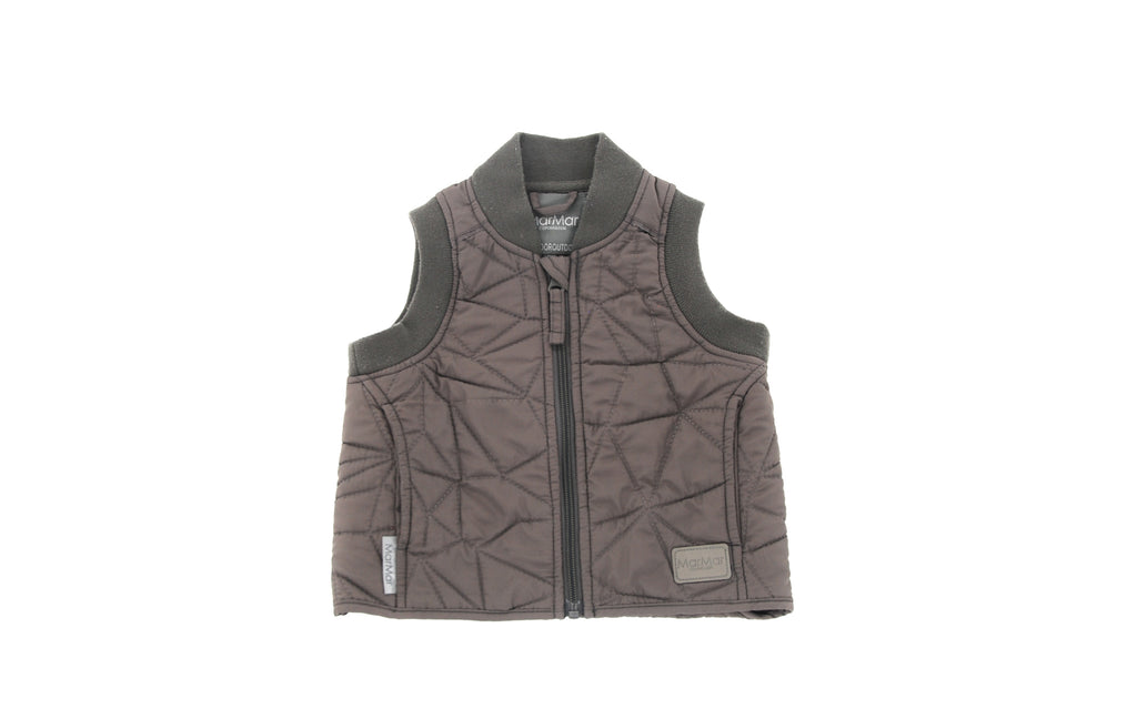Mar Mar Copenhagen, Boys Gilet, 2 Years