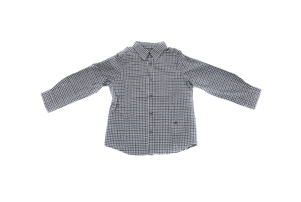 Bonpoint, Boys Shirt, 4 Years