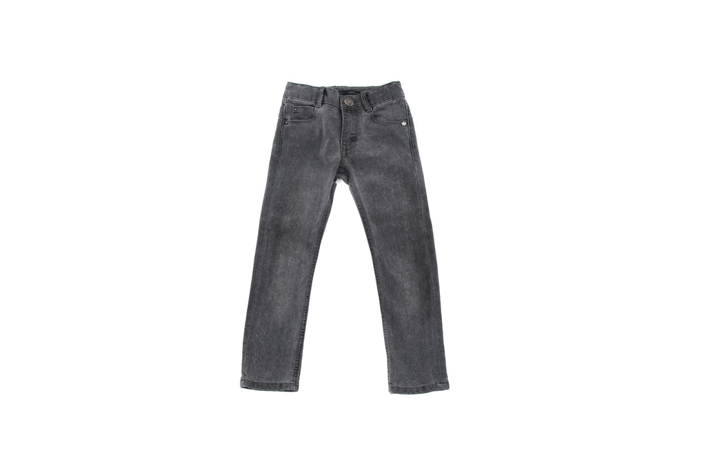 IKKS, Boys Jeans, 4 Years