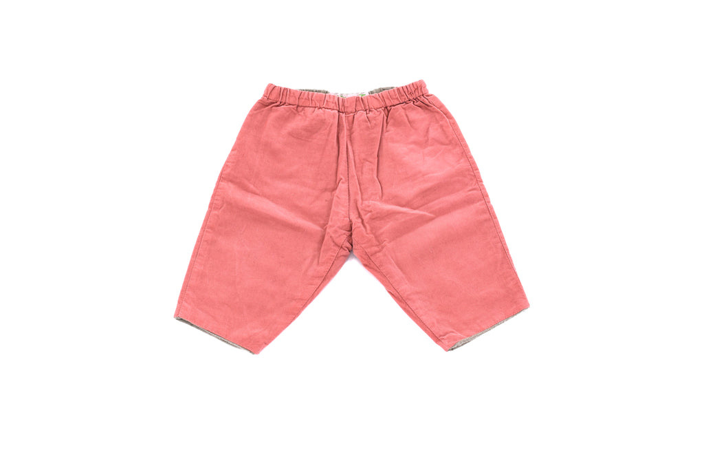Bonpoint, Baby Girls Bottoms, 3-6 Months
