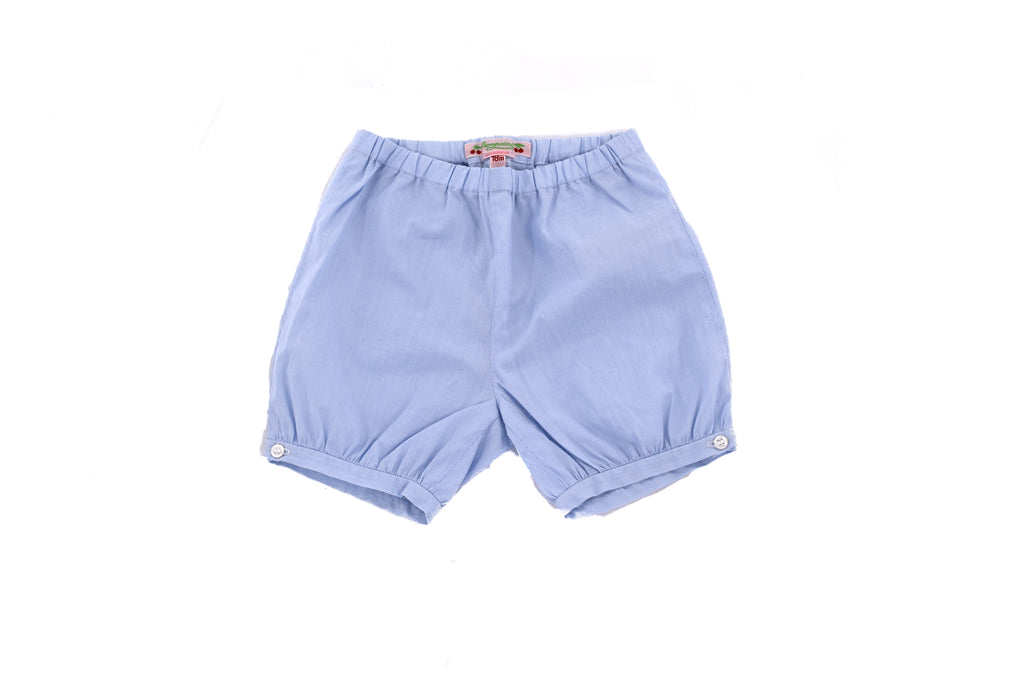 Bonpoint, Baby Boys Shorts, 12-18 Months
