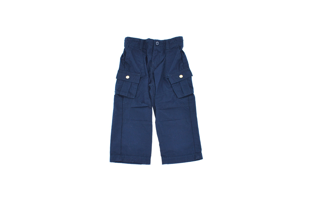 Ralph Lauren, Baby Boys Bottoms, 12-18 Months