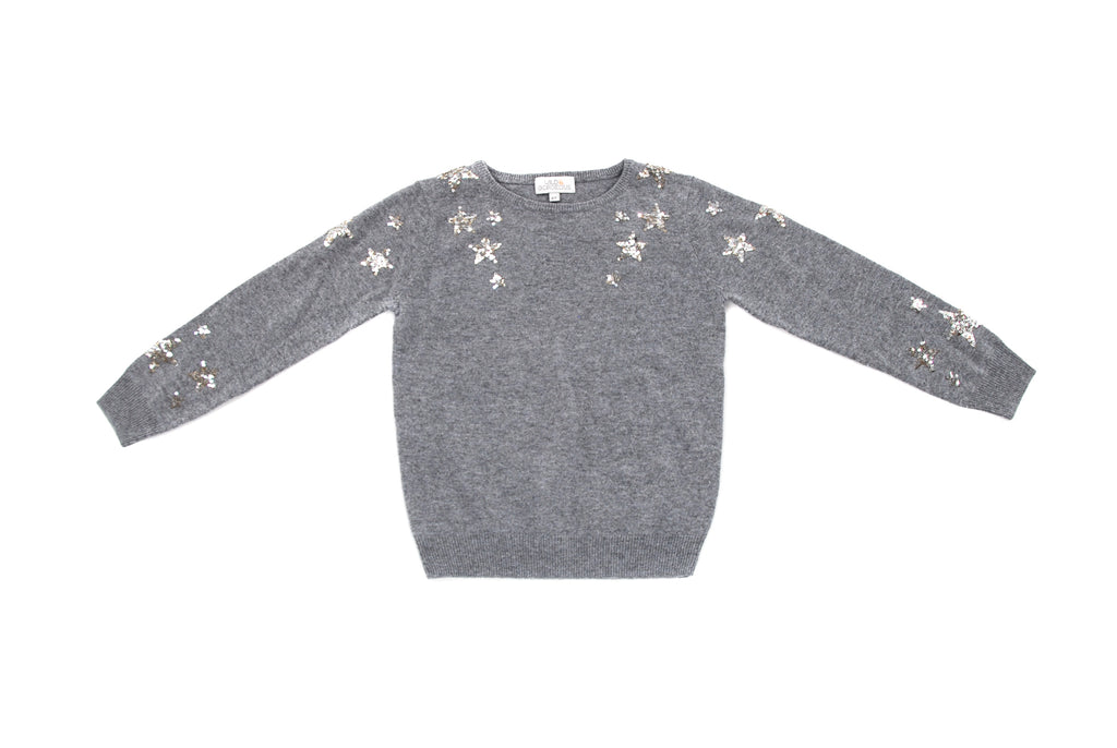 Wild & Gorgeous, Girls Jumper, 6 Years